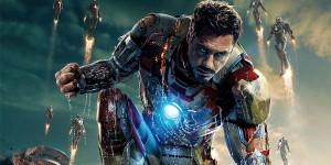 Iron-Man-3-l