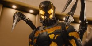 Ant-Man-Trailer-Yellowjacket