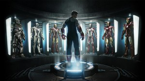 iron-man-3-poster-robert-downey-jr